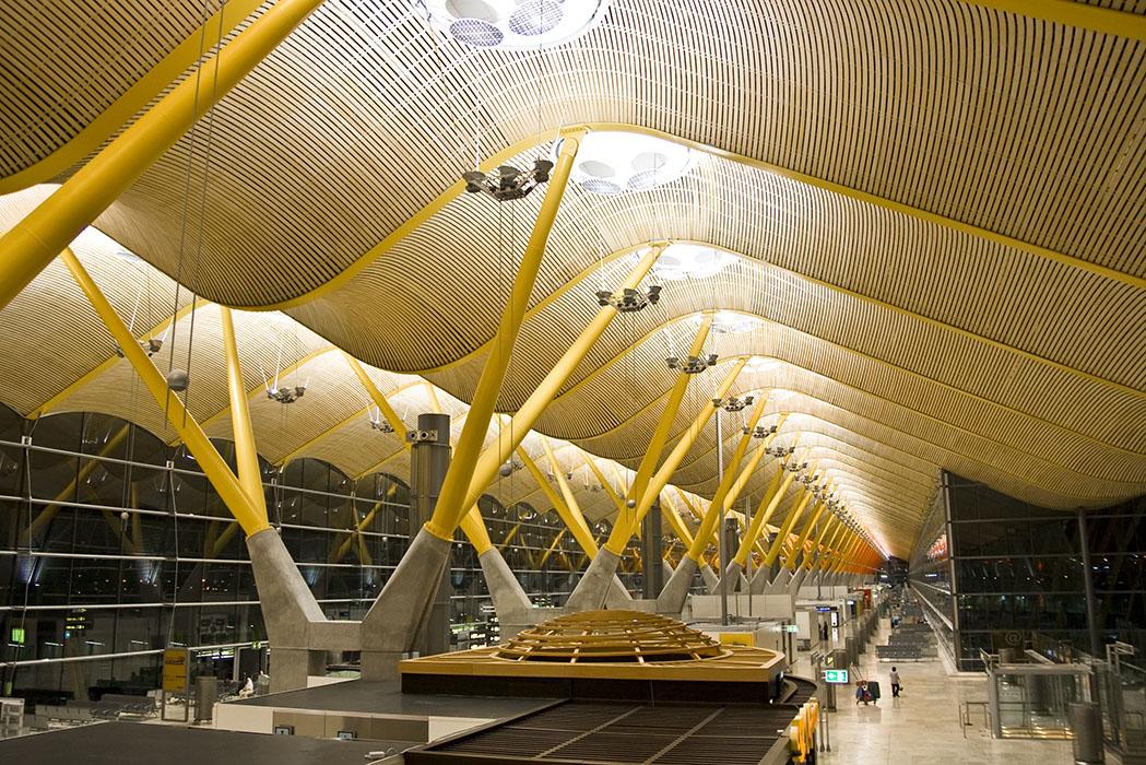 Aeropuerto_Barajas